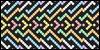 Normal pattern #94000 variation #171032