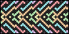 Normal pattern #93999 variation #171033