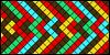 Normal pattern #94049 variation #171053