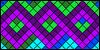 Normal pattern #93615 variation #171059