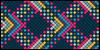 Normal pattern #11506 variation #171061