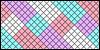 Normal pattern #93822 variation #171066