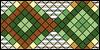 Normal pattern #61158 variation #171068
