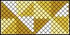 Normal pattern #9913 variation #171069