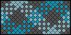 Normal pattern #21940 variation #171072