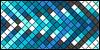 Normal pattern #6571 variation #171073