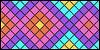 Normal pattern #92574 variation #171077