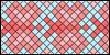 Normal pattern #64826 variation #171079