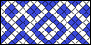 Normal pattern #94118 variation #171085