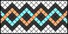 Normal pattern #79727 variation #171099