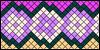 Normal pattern #94133 variation #171111