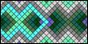 Normal pattern #26211 variation #171114