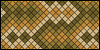 Normal pattern #94156 variation #171116