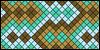 Normal pattern #94156 variation #171117