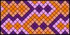 Normal pattern #94156 variation #171118