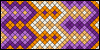 Normal pattern #10388 variation #171120