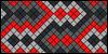 Normal pattern #94156 variation #171121