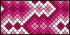 Normal pattern #94156 variation #171123