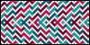 Normal pattern #94142 variation #171127