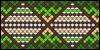 Normal pattern #93679 variation #171128