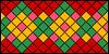Normal pattern #94160 variation #171132