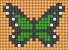 Alpha pattern #36818 variation #171136