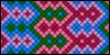 Normal pattern #10388 variation #171137