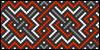 Normal pattern #88485 variation #171160