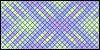Normal pattern #87118 variation #171164