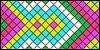Normal pattern #40350 variation #171167