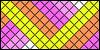 Normal pattern #1013 variation #171168