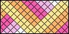 Normal pattern #1013 variation #171169