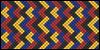 Normal pattern #93394 variation #171171