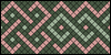 Normal pattern #87718 variation #171173