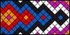 Normal pattern #18 variation #171185