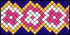 Normal pattern #94133 variation #171190