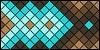 Normal pattern #80756 variation #171203
