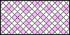 Normal pattern #94118 variation #171207