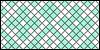 Normal pattern #94121 variation #171210