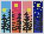 Alpha pattern #64825 variation #171221