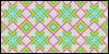 Normal pattern #85244 variation #171228