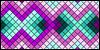 Normal pattern #26211 variation #171232