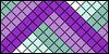 Normal pattern #18077 variation #171233
