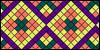 Normal pattern #89609 variation #171238
