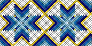 Normal pattern #34559 variation #171240