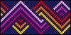 Normal pattern #91141 variation #171243
