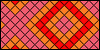 Normal pattern #93871 variation #171249