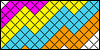 Normal pattern #25381 variation #171251