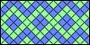 Normal pattern #93900 variation #171273