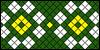 Normal pattern #89619 variation #171281